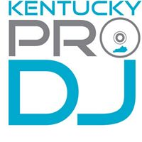 Kentucky Pro DJ