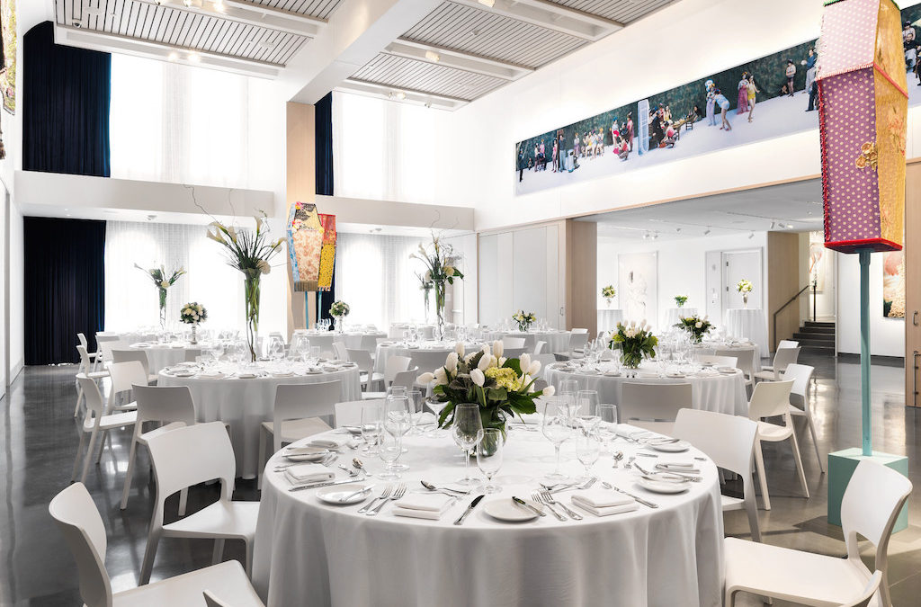 What to Keep in Mind for Your Rehearsal Dinner