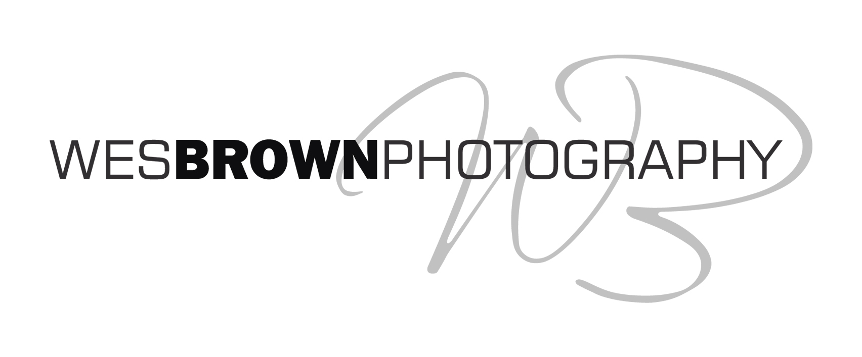 Wes Brown Photography
